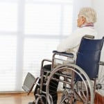 Nursing Home Abuse and Neglect Are Huge Problems