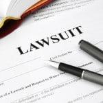 Family Files Elder Abuse Lawsuit Against Caregiving Agency
