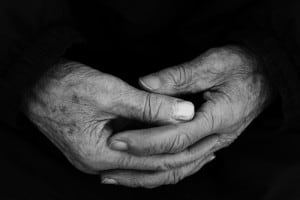 history of nursing home abuse